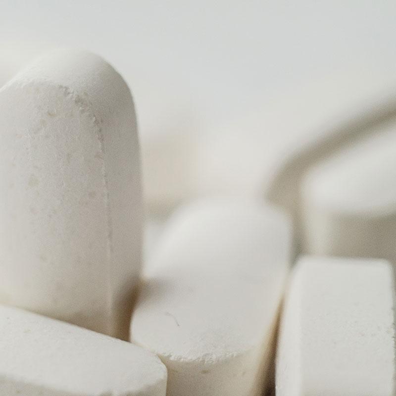 Tablette Frankfurter Apotheken