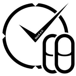 NeLa e.V. Logo